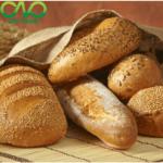 Quy trình xin giấy phép vệ sinh an toàn thực phẩm cho cơ sở sản xuất bánh mì