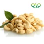 Hướng dẫn công bố tiêu chuẩn chất lượng sản phẩm hạt điều