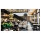 Quy trình xin giấy phép vệ sinh an toàn thực phẩm cho nhà hàng