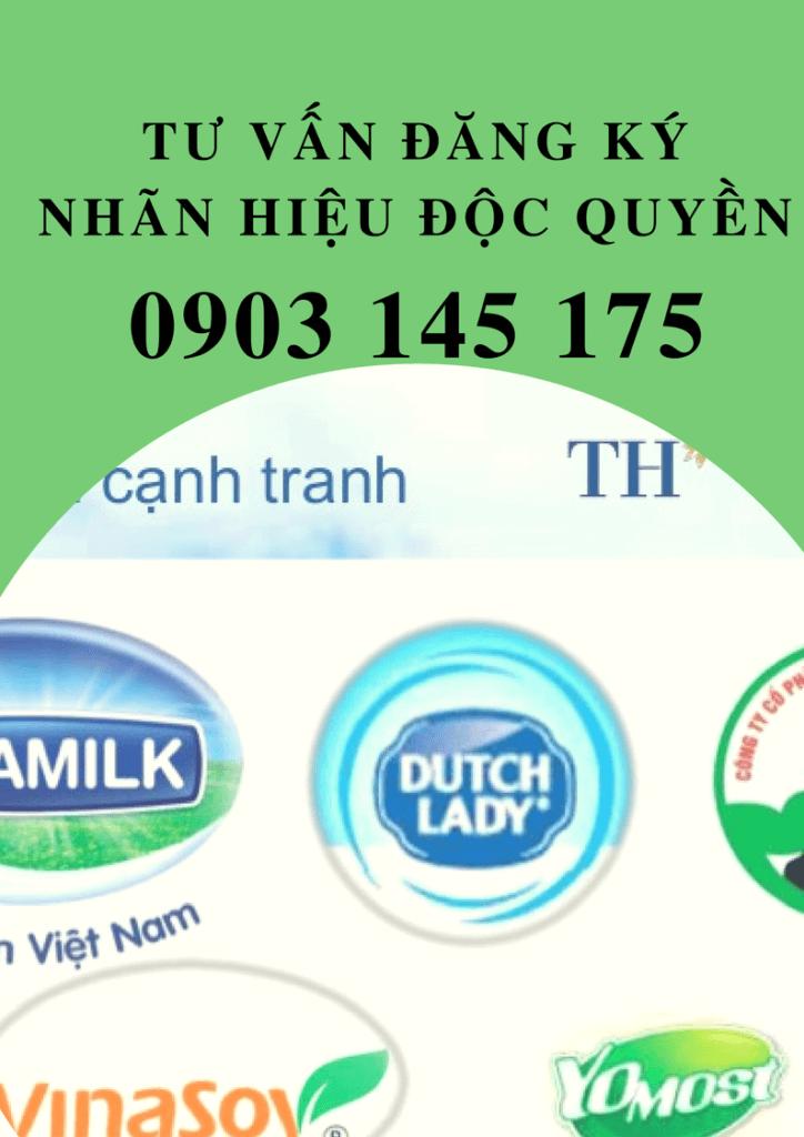 dang-ky-thuong-hieu-doc-quyen-cho-san-pham-sua
