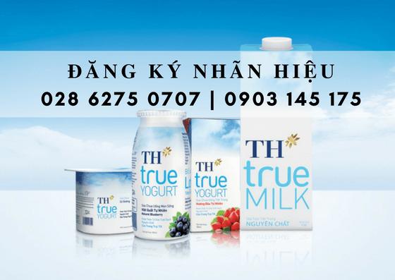 dang-ky-thuong-hieu-doc-quyen-cho-san-pham