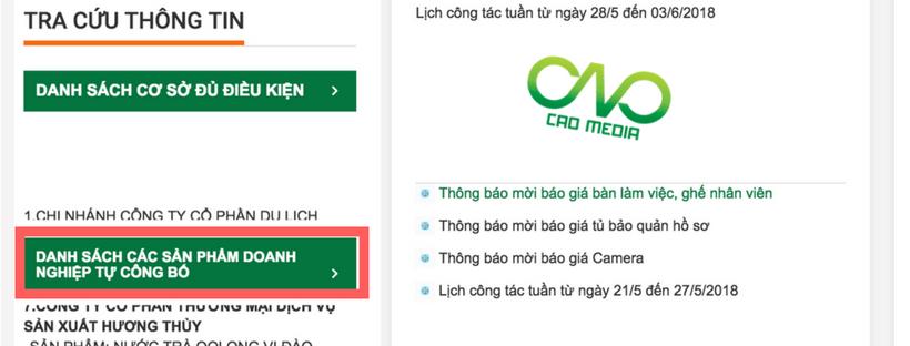 huong-dan-kiem-tra-ket-qua-tu-cong-bobo-san-pham-tren-cong-thong-tin-dien-tu (1)