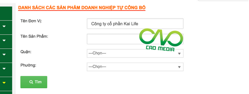 huong-dan-kiem-tra-ket-qua-tu-cong-bobo-san-pham-tren-cong-thong-tin-dien-tu (3)