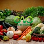 Xin giấy phép vệ sinh an toàn thực phẩm sản phẩm nông nghiệp