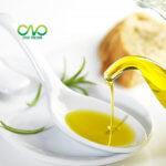 Xin giấy chứng nhận ATTP cơ sở sản xuất dầu thực vật