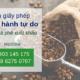 Xin giấy phép lưu hành tự do cho sản phẩm cà phê xuất khẩu