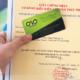 Hồ sơ xin giấy phép vệ sinh an toàn thực phẩm đầy đủ nhất
