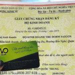 Hướng dẫn xin giấy phép đăng ký kinh doanh phòng net mới nhất 2019