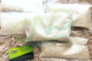 Kiểm nghiệm và công bố sản phẩm gạo sản xuất trong nước