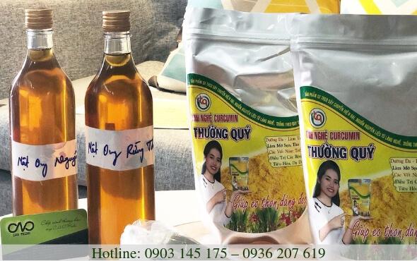 Xin giấy phép vệ sinh an toàn thực phẩm cho cơ sở sản xuất mật ong