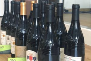 Dịch vụ làm giấy phép phân phối rượu trọn gói