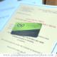 Xin giấy phép an toàn vệ sinh thực phẩm cho quán cafe quận gò vấp