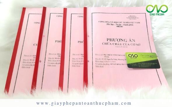 3 loại giấy phép kinh doanh tiệm cầm đồ bắt buộc phải có
