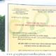 Xin giấy phép an toàn thực phẩm cho cơ sở sản xuất nước đá viên