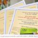 Quy trình làm giấy phép an toàn thực phẩm cho cơ sở làm chà bông