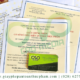 Thủ tục xin giấy phép an toàn thực phẩm quán ăn quận gò vấp