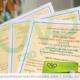 Thời gian làm giấy chứng nhận an toàn thực phẩm cho cơ sở sx cà phê
