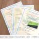 Quy định xin giấy chứng nhận vệ sinh ATTP cho cơ sở sản xuất mới 2020