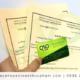 Thực hiện giấy chứng nhận y tế mới nhất 2020