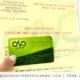 Hồ sơ pháp lý 2020 về giấy chứng nhận cơ sở đủ điều kiện ATTP
