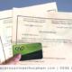 Thủ tục xingiấy chứng nhận health certificatemới nhất 2020