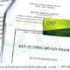 [Thủ tục 2020] Công bố sản phẩm pate gan ngỗng nhập khẩu