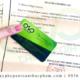 Xin giấy chứng nhận health certificate bắp rang bơ [Thủ tục 2020]