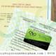 Thủ tục xin giấy chứng nhận đăng ký hộ kinh doanh quận 12