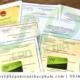 Thủ tục xin giấy phép nhập khẩu thực phẩm 2020