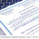 Dịch vụxin giấy phép bán lẻ rượuquận tân phú