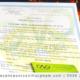Dịch vụ xin giấy phép tiêu chuẩn sao khách sạn quận gò vấp