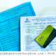 Điều kiện kinh doanh khẩu trang y tế hợp pháptrên thị trường