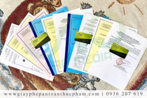 Dịch vụ xin giấy chứng nhận xuất khẩu hàng hoá sang nước ngoài
