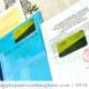 Những giấy phép lưu thông khẩu trang ra thị trường tại Việt Nam