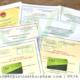 Những giấy phép đưa hàng hoá vào siêu thị mới nhất 2020