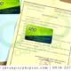 Quy định xin giấy chứng nhận health certificate gạo, tấm