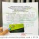 Dịch vụ làm giấy certificate of free sale sản phẩm gạo