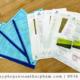 Tư vấn thử nghiệm khả năng kháng khuẩn khẩu trang vải trọn gói