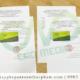 Đăng ký giấy phép lưu hành sản phẩm tôm đông lạnh (CFS)