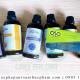 Dịch vụ kiểm nghiệm và công bố chất lượng tinh dầu Lavender trọn gói