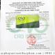 Làm sao để được cấp (CFS) Certificate of Free Sale sản phẩm rượu?