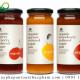 Công bố chất lượng mứt trái cây hữu cơ nhanh chóng