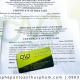 Thủ tục đăng ký giấy phép lưu hành tự do bánh tráng hữu cơ