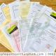 Các loại giấy phép để lưu hành bánh trung thu ra thị trường