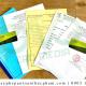 Quy trình xin giấy phép sản xuất kinh doanh khẩu trang