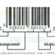 Dịch vụ đăng kýmã số mã vạch sản phẩm toàn quốcgiá tốt