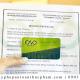 Dịch vụ làm Health Certificate trọn gói