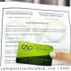 Giấy chứng nhận Health Certificate là gì