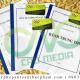 Quy trình kiểm nghiệm và công bố chất lượng bánh trung thu
