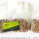Thủ tục công bố tiêu chuẩn chất lượng thạch trân châu